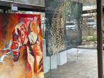 VANESSA LOMAS STUDIO & ART GALLERY 9.JPG