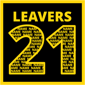 Leavers21Example.png