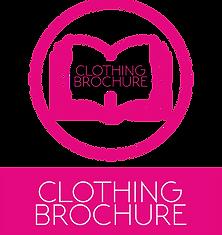 ClothingBrochure.png
