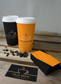 mockup-featuring-two-coffee-cups-and-som