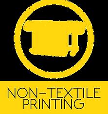 NonTextilePrint.png