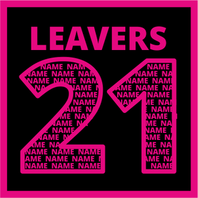 Leavers21Example2.png
