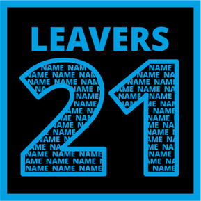 Leavers21Example3.png