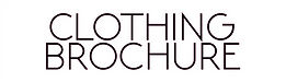 ClothingBrochureWhite.png
