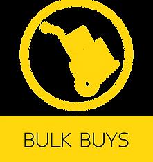 BulkBuys.png