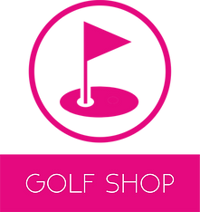 GolfShop.png