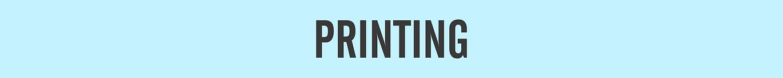 PrintingHeader.png