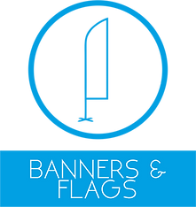 Banners&Flags.png
