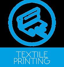 TextilePrinting.png