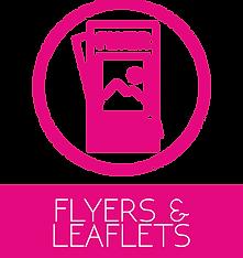 FlyersLeaflets.png