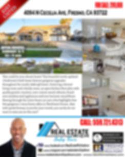 4094 N Cecelia Ave, Fresno, CA 93722.jpg