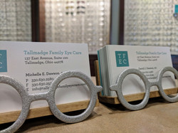 Tallmadge Family Eye Care