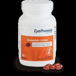zeaxanthinlutein-frontpills.png