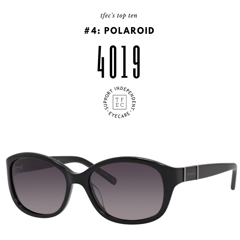 Tallmadge family eye care dawson optometry sunglasses glasses polaroid