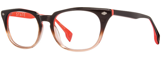 State Optical Co Tallmadge family eye care glasses optometry dawson