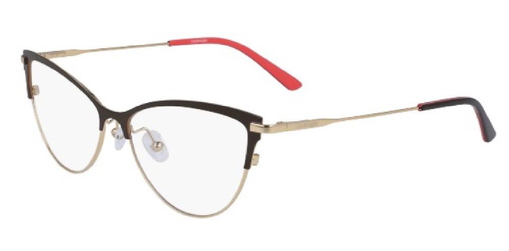 Calvin Klein glasses tallmadge family eye care optometry dawson