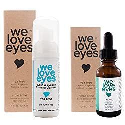 we love eyes.jpg