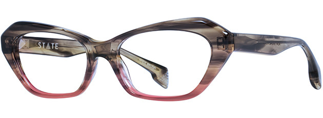 State optical co Tallmadge family eye care earth day optometry dawson eye doctor