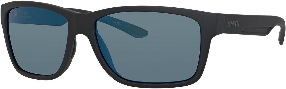 Smith Optics tallmadge family eye care dawson eyewear sunglasses