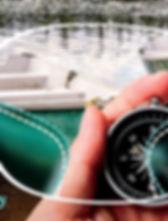 lifestyle-v-clarity-harmony-lens.jpg