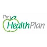 the-health-plan-squarelogo-1429686487736