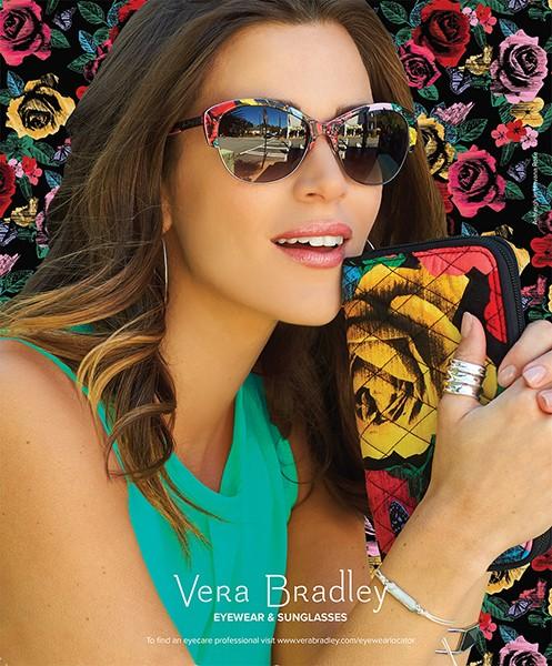 Vera Bradley Sunwear