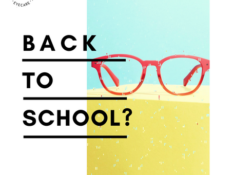Free Kids Frames for Back to School