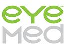 EyeMed-Web-Logo.png