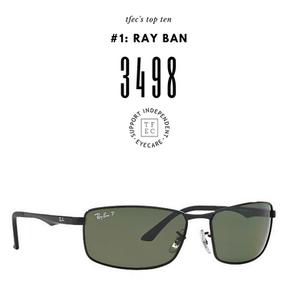 Tallmadge family eye care dawson optometry sunglasses glasses rayban