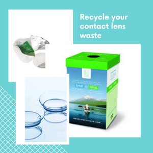 Contact lenses tallmadge family eye care dawson optometry eye doctor recycle