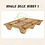 Thumbnail: EcoPallet 2-way