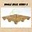 Thumbnail: EcoPallet 4-way