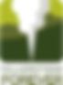 Création, graphiste, freelance, rouen, normandie, yvetot, le havre, livre pour enfant, pubication, mise en page, graphisme, édition, parc national yellowstone, kids book, YNP, Nationa parc, service, devis