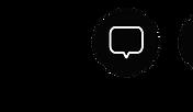 Vanora Rolland, graphiste, freelance, normandie, bilingue, création logo,création affiche, inforaphiste, maquettiste, publicité, mise en page, illustrations, indépendante, vanorarolland, expérimenté, identité visuelle, flyer, plaquette, catalogue, communication globale, édition, conception, créaion, créatif, retouches, photos, charte graphique, tête de lettre, papetterie, image de marque, passionnée, sérieuse, à l'écoute, publicité, pas cher, 76