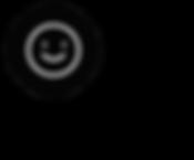 Vanora Rolland, graphiste, freelance, normandie, bilingue, logo, affiche, inforaphiste, maquettiste, publicité, mise en page, illustrations, indépendante, vanorarolland, expérimenté, identité visuelle, flyer, plaquette, catalogue, communication globale, édition, conception, créaion, créatif, retouches, photos, charte graphique, tête de lettre, papetterie, image de marque, passionnée, sérieuse, à l'écoute