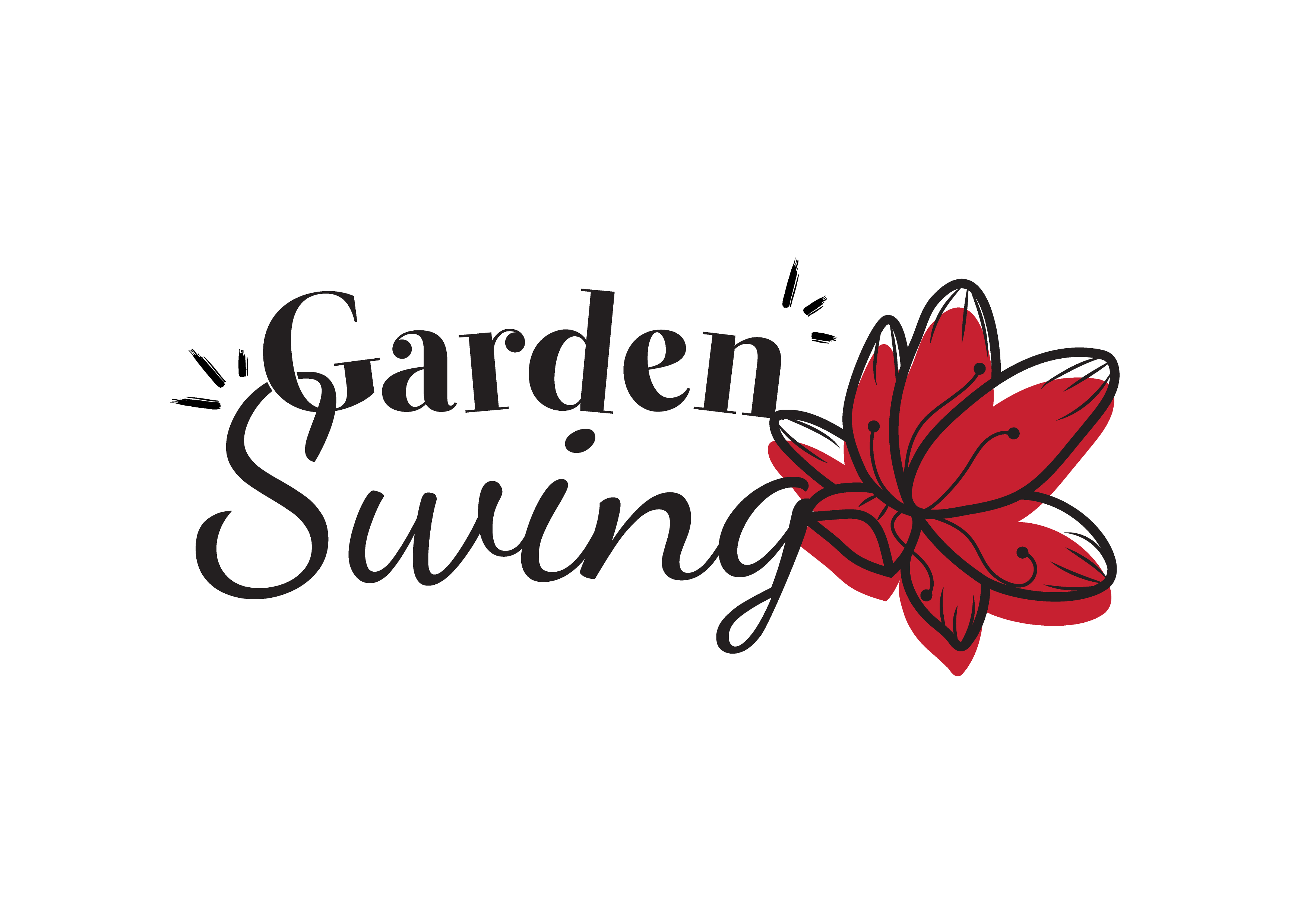 GardenSwing Rouen