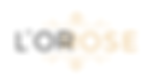 logo, création logo, normandie, rouen, 76 , gaphiste freelance, infographiste, indépendante, création, créative, créatrice, créateur, design graphque, identité visuelle, charte grahique, l'or rose, ethéticienne, beauté, ongles cils, luxe, haut de gamme, élégant, élégante, dorée, graphic designer, branding