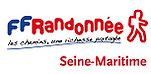 Quadri_LogoFFRandonnee_Seine Maritime_ca
