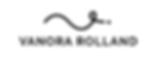 Vanora Rolland, graphiste, freelance, normandie, bilingue, logo, affiche, inforaphiste, maquettiste, publicité, mise en page, illustrations, indépendante, vanorarolland, expérimenté, identité visuelle, flyer, plaquette, catalogue, communication globale, édition, conception, créaion, créatif, retouches, photos, charte graphique, tête de lettre, papetterie, image de marque, passionnée, sérieuse, à l'écoute, local, Rouen, haute normandie, agence de communication, copyright, photgrpahie, vanora, rolland, voyages, PAO, print