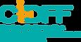 logo_CIDFF.png