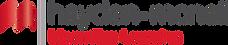 graphiste freelance, création, mise en page, collaboration, maison d'édition, livre, édition, publication, macmillan, usa, bilingue, code éditoriaux, francophone, anglophone, création,design gaphique, graphisme, graphiste, indépendante, services, sous traitance graphisme