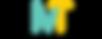 logo, création logo, normandie, rouen, 76 , gaphiste freelance, infographiste, indépendante, création, créative, créatrice, créateur, design graphique, identité visuelle, charte grahique, graphisme, entrepreneuse, identité visuelle, branding, graphic designer, vanora rolland, vanora graphiste