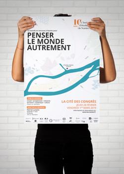 Institut d'études avancées Nantes