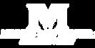 Morris Law Center Website Logo White.png