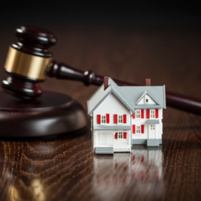 Top 3 Things To Know About Selling A Home Through Probate