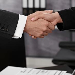 Key Questions Regarding an Employment Contract