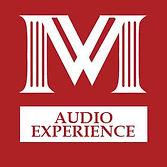 8_MLC-Audio-Experience.jpg