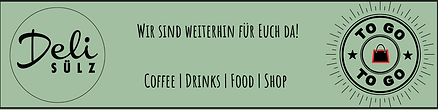 Coffee | Drinks | Food | Shop.png