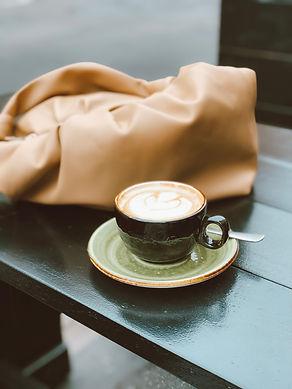 Kaffee_Barista.jpeg