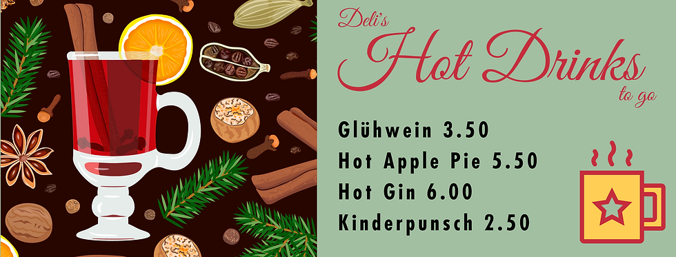 Deli's Hot Drinks.png